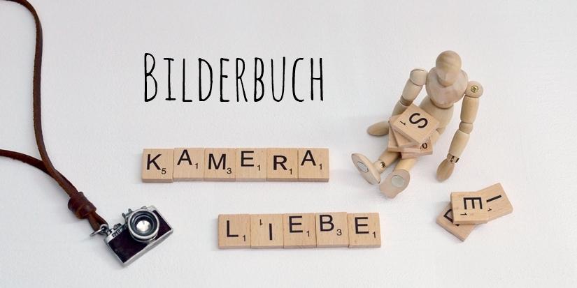 Bilderbuch Kategorie zur Kameraliebe